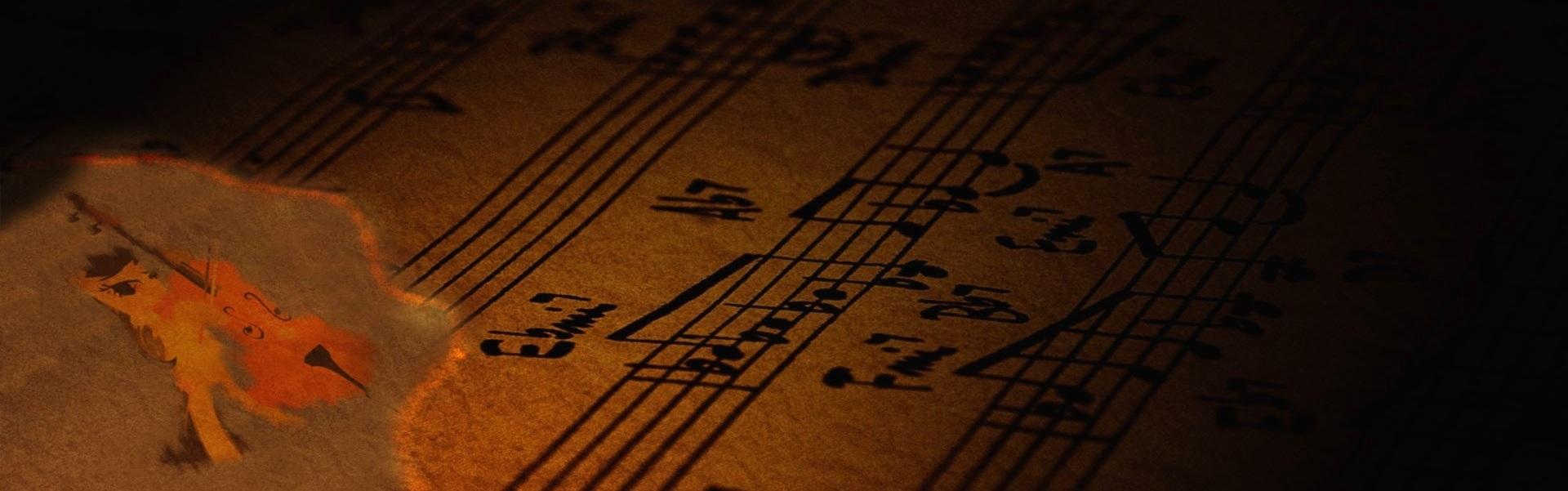 1920x600-music-paper